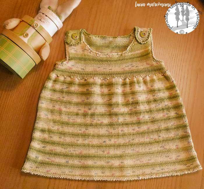 tutti i benefici di un capo in bambooScamiciato in bamboo leggermente arricciato https://iliveintuscanyistantidiluciamarconcini.com/2017/03/28/scamiciato-in-bamboo-leggermente-arricciato/ #tricot #crochet #knit