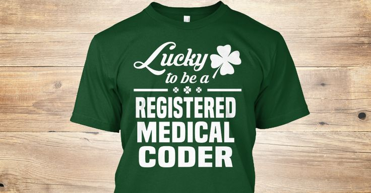 If You Proud Your Job, This Shirt Makes A Great Gift For You And Your Family.  Ugly Sweater  Registered Medical Coder, Xmas  Registered Medical Coder Shirts,  Registered Medical Coder Xmas T Shirts,  Registered Medical Coder Job Shirts,  Registered Medical Coder Tees,  Registered Medical Coder Hoodies,  Registered Medical Coder Ugly Sweaters,  Registered Medical Coder Long Sleeve,  Registered Medical Coder Funny Shirts,  Registered Medical Coder Mama,  Registered Medical Coder Boyfriend…