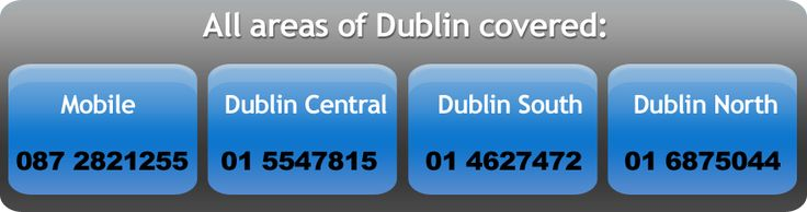Engage the Professional Plumbing Services for Home Improvement in Ireland, Hire Plumbing Services in Dublin 24*7 at responsible charges. For more detail visit at: http://www.thedublinplumber.com/