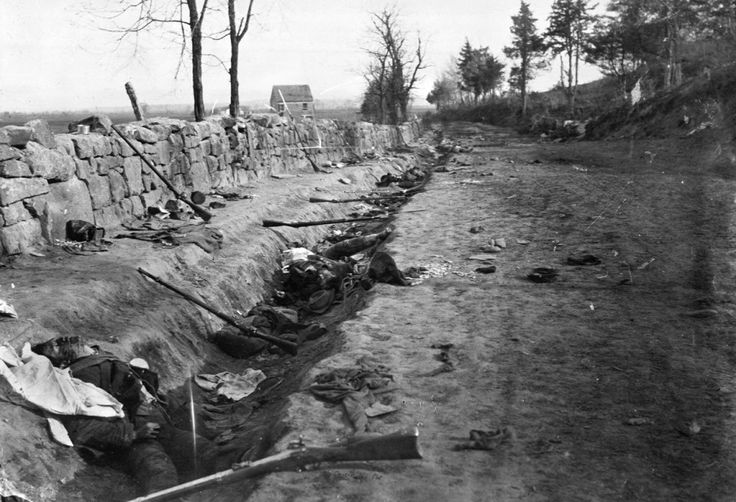 aftermath of the battle of the boyne