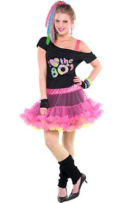 Womens New Costumes - New Halloween Costumes for Women - Party City