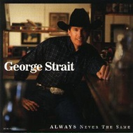 george strait write this down Important: the song above is not stored on the chordie server the original song is hosted at wwwallcountrytabscom chordie works as a search engine and provides on.