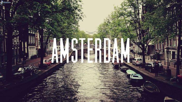Après Londres, Barcelone, New-Yorkou encore Doha, nous étions à Amsterdam en tout début d'année, il est temps de vous partager les 10 choses à manger pour votre première fois à Amsterdam dan…