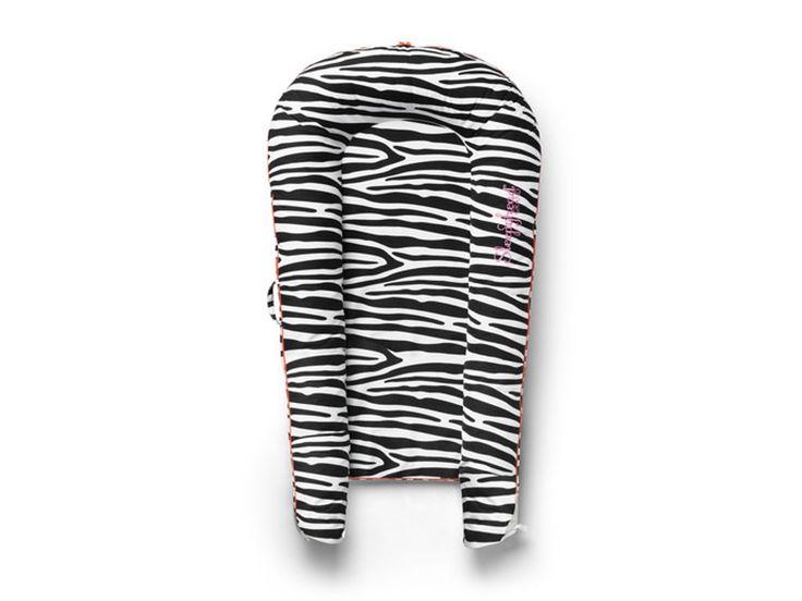 Enfant Terrible - Sleepyhead - SLEEPYHEAD GRAND POD 9-36M So Safari