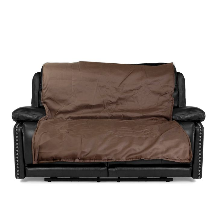 PawPawz Pet Trainer Furniture Protector Dog and Cat Deterrent Cover Mat Sofa