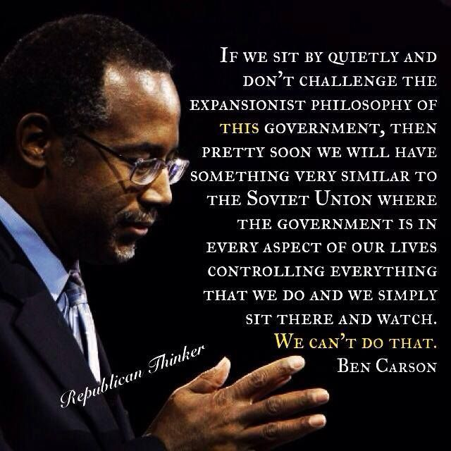 Carson Quotes: 90 Best Patriotic Images On Pinterest