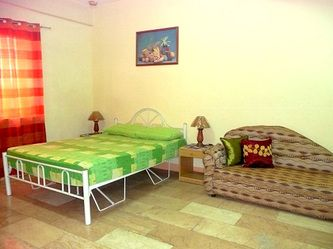 Plain Apartment Room For Rent In Kl Kuala Lumpur From Per Night