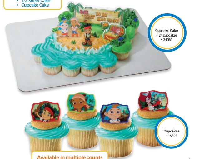 Walmart Moana Birthday Cake 9 Best Cakes Ive Made Images On Pinterest