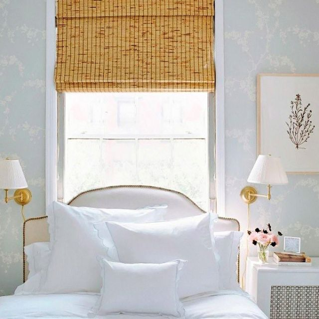 25+ Best Ideas About White And Gold Wallpaper On Pinterest