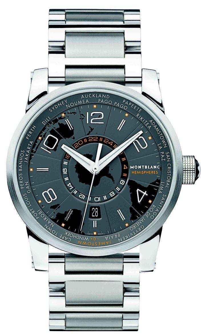 http://www.orologi.com/cataloghi-orologi/montblanc-timewalker-timewalker-world-time-southern-hemispheres-108956
