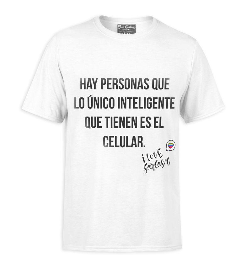 Sarcasm T-shirt  #repost #sports #fashion #pop #cultura #calle #relax #moderno #model #photography #mua #hair #stello #gowns #hasretmoda #nisanlik #nisanbasi #gelinbasi #tesetturabiye #tessettür #hijab #moda #picoftheday #gelinbası #tesettür #luxury #venezuela #fashionblogger #moda #liarclothing