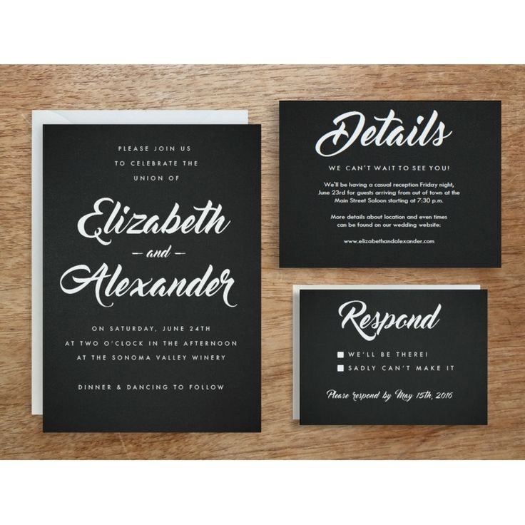 Printable Wedding Invitation Sets: 77 Best Images About Printable Wedding Invitation Sets On