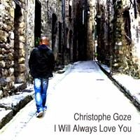 Christophe Goze - I will always love you by Radio INDIE International Network on SoundCloud