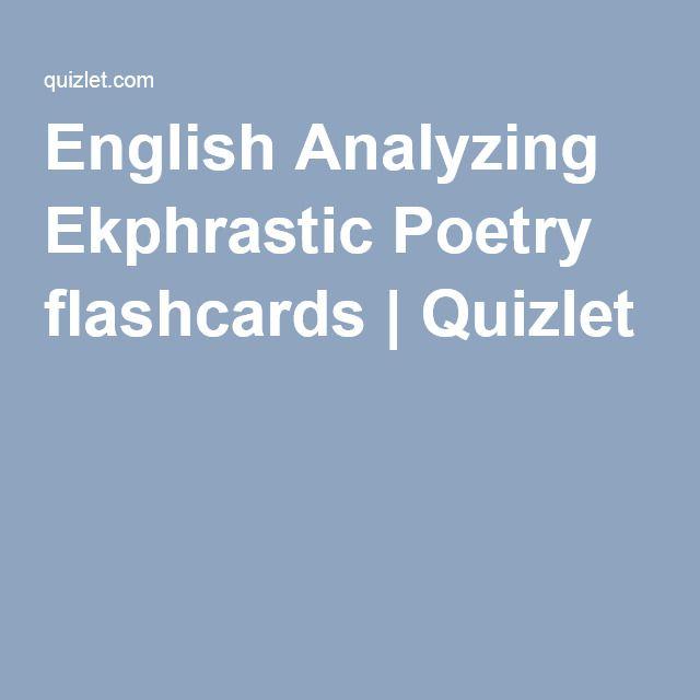 Lesson 1 Exam Flashcards  Quizlet