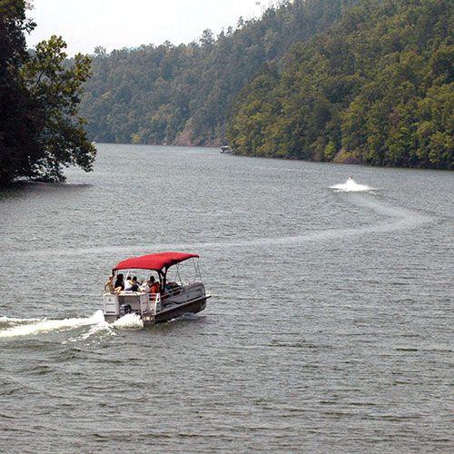 Best 25 fontana lake ideas on pinterest mountains in nc for Fontana lake fishing