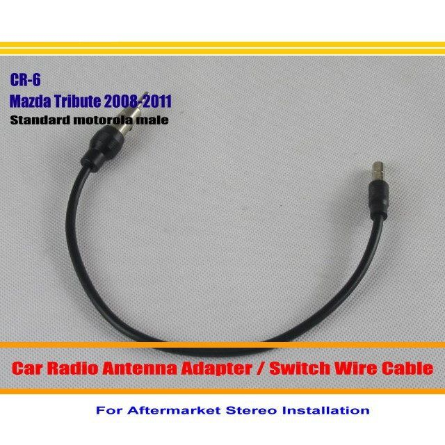 2ff9fe57d76511ff6ee7850ccdec66eb 1029 best car electronics images on pinterest cars, dvd players Metra Wiring Harness Diagram at gsmx.co