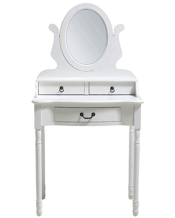 M s de 1000 ideas sobre tocador moderno en pinterest - Tocador moderno dormitorio ...