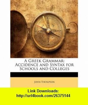 kinobody greek god pdf torrent