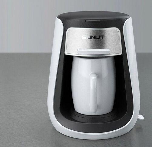 流水型咖啡机11 (25) - 咖啡机 ...