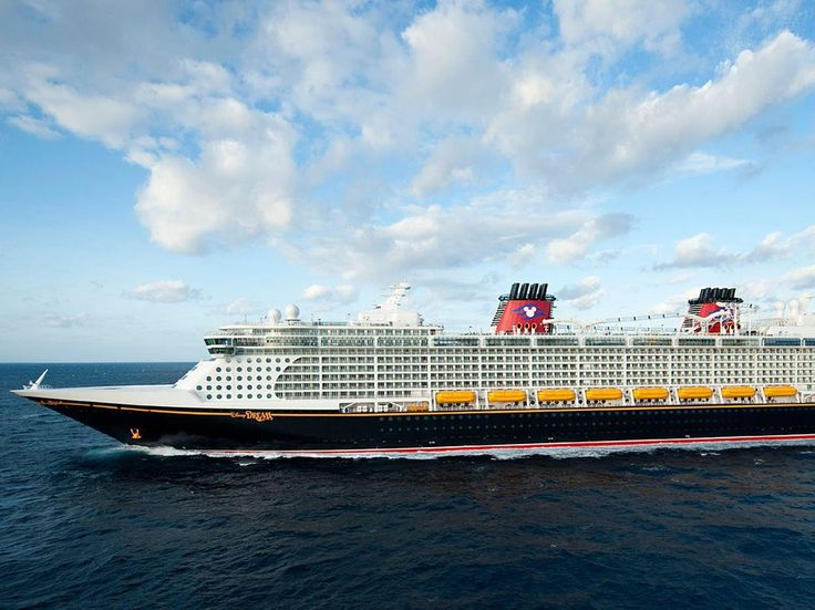 Best DISNEY CRUISE LINE Images On Pinterest Cruises Cruise - Roller coaster on a cruise ship