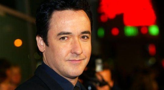 100 best images about cusack on pinterest interview neve campbell and irish. Black Bedroom Furniture Sets. Home Design Ideas