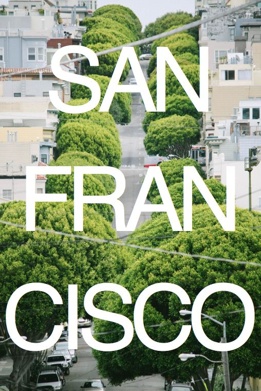 Heck Yea!: The Roads, Dreams Home, Favorite Places, San Francisco Bays, Green, Sanfrancisco, My Heart, The Cities, Travel