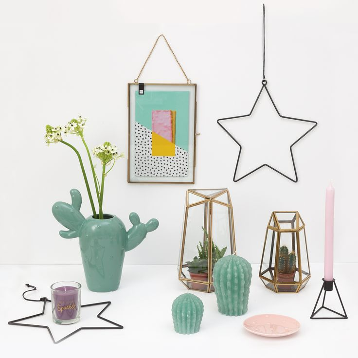 25 beste idee n over meisjes slaapkamer decoraties op pinterest tiener slaapkamer ontwerpen - Tiener meubilair ruimte meisje ...