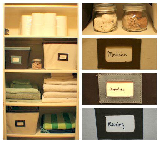 354 Best Bathroom Ideas Images On Pinterest   Bathroom Organization, Bathroom  Ideas And Bathroom Storage