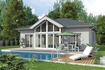 energy efficient bungalow designs - Google Search