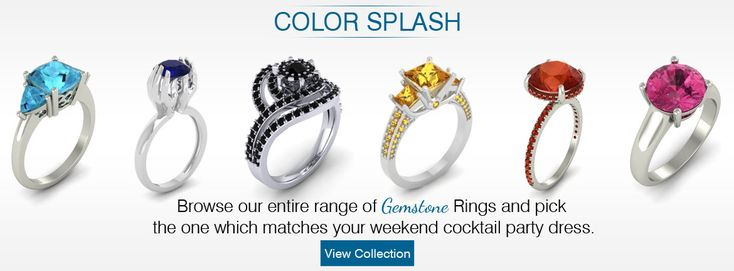 Browse for the latest collection of stunning fashion earring online in India at very less price. At caitali.com, we offer a range of earrings in all design & style. Free shipping available worldwide! Shop Now!