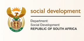International social work degree #international #social #work #degree http://memphis.nef2.com/international-social-work-degree-international-social-work-degree/  # BURSARIES SCHOLARSHIPS FOR SOCIAL WORK in South Africa The National Department of Social Development is offering scholarships to the needy and deserving students of South Africa. Applications are invited from students who are pursuing or interested in enrolling for a Social Work qualification. The applicant must: Be a South…