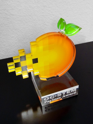 139 Best Most Creative Trophies Images On Pinterest