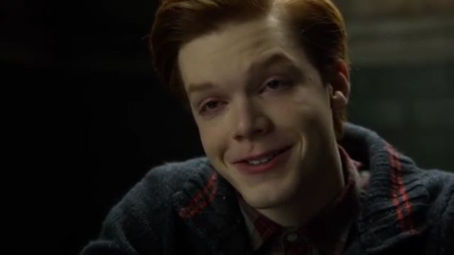 Joker screenshots, images and pictures - Comic Vine