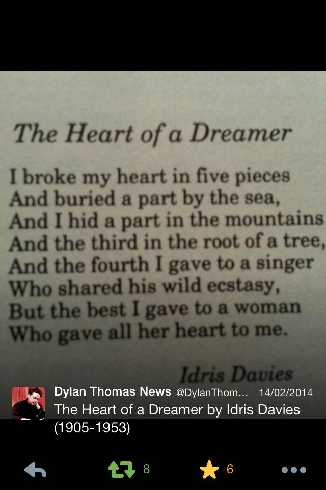 fern hill by dylan thomas poem pdf
