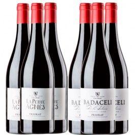 Comprar Vino - Tienda de Vinos | Todovino.com