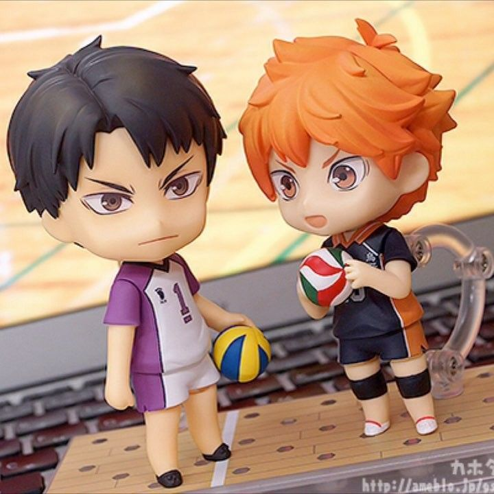 fb.com/NendoroidNews Preorder: 4Jul2017 1200JST #WakatoshiUshijima #牛島若利 #Haikyuu!! #ハイキュー!! #排球少年  http://ameblo.jp/gsc-mikatan/entry-12289092135.html  fb.com/groups/NendoroidFrance  fb.com/groups/NendoroidSpanish fb.com/groups/NendoroidEnglish  #nendoroid #ねんどろいど #黏土人 #粘土人 #Figure #PVC #Nendos #ACG #Anime #toyphotography #toygraphy #GSC #cute #adorable #kawaii #goodsmile