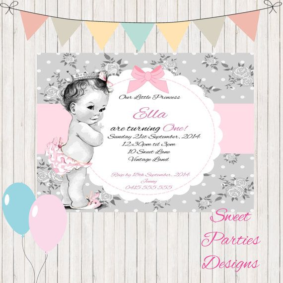 Hey, I found this really awesome Etsy listing at https://www.etsy.com/listing/240431972/princess-invitation-slash-of-color-print