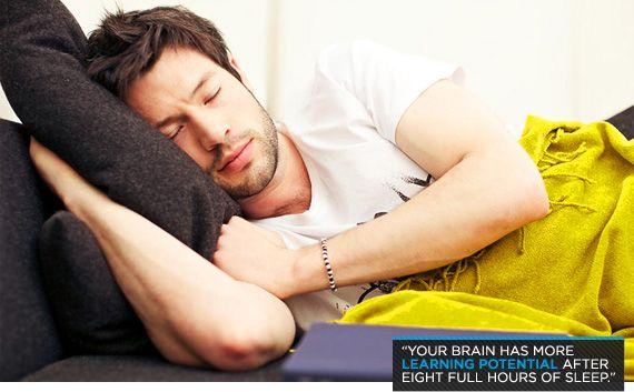 25-ways-to-train-your-brain-11