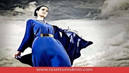 awesome Pınar Akşam 2014 İlkbahar Yaz Abiye Tesettür Modelleri  #Abaya #Abaya tunik #bahar dalı elbise #blazer elbise #elbise #etek #Fiyonk elbise #Pınar Akşam #Pınar Akşam 2014 İlkbahar Yaz Abiye Tesettür Koleksiyonu #Pınar Akşam 2014 İlkbahar Yaz Abiye Tesettür Modelleri #Pınar Akşam 2014 İlkbahar Yaz Abiye Tesettür Yeni Modelleri #tesettür #trenç yağmurluk #verev etek
