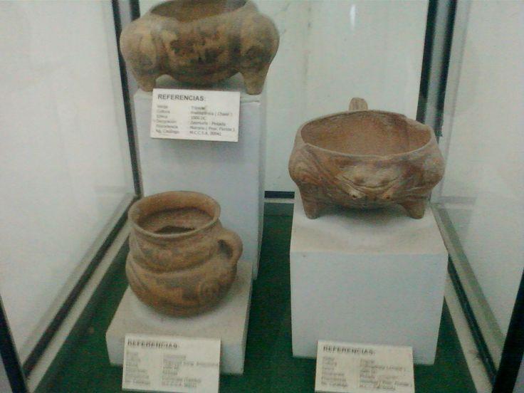 Conozca el museo de historia y archivo regional de Santa Cruz de la Sierra de la UAGRM haga click en la imagen para saber mas