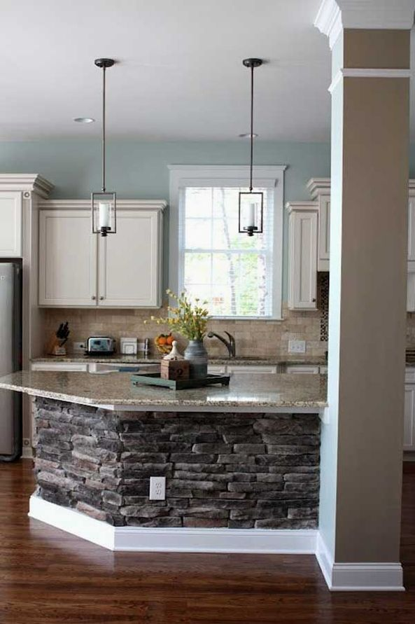 home remodel costs DIY Remodeling in 2018 Pinterest Kitchen