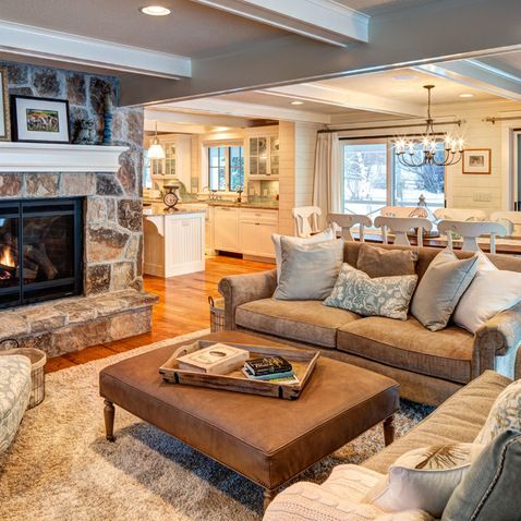 Best 25  Family room design ideas on Pinterest   Family room decorating   Great room layout and Furniture placement. Best 25  Family room design ideas on Pinterest   Family room