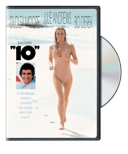 10 10 (DVD MOVIE).  #WARNER_HOME_VIDEO #DVD
