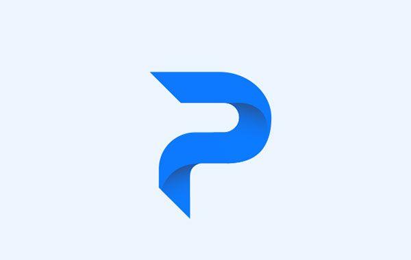P-Logo-Design