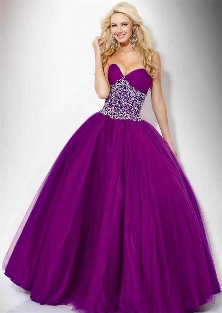 Size 6 long prom dresses zona