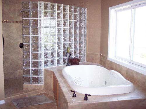 Bathroom Remodeling Mn Concept 11 best showers images on pinterest | bathing, bathroom and bedroom