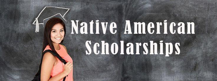 Native American Scholarships - PowWows.com - Native American Pow Wows