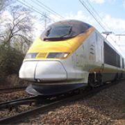 Trem Paris Londres: Dicas para a compra de passagens do Eurostar