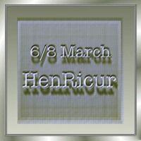 """7010 6:8 March von Heinz Hoffmann """"HenRicur"""" auf SoundCloud"""