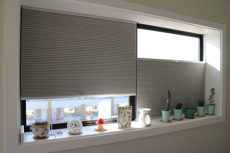 ideas about sonnenschutz fenster on pinterest sonnenschutz fenster. Black Bedroom Furniture Sets. Home Design Ideas